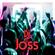 DJ JOSS ► Mix Olvida las Penas Bailando 2k17 image