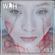 WAH Mixtape 83 image