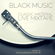 "Black Music ""Classic Material"" Live Mixtape image"