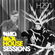 House Sessions H291 image