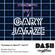 Mixdown with Gary Jamze May 24 2018- Disclosure Baddest Beat image