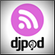 "DJpod Podcast ""Doc in the Mix"" - 26-Juli-2017 image"
