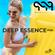Deep Essence #106 - Radio Marbella (June 2021) image