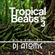 Tropical Beats 3 image