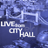 TALK - LIVE from City Hall image