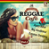 Vintage Reggae Cafè Extended Mix image