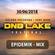 EPIDEMIK - Mix konkursowy image
