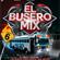 07- Retro 80s Mix By Dj Dimazz GMR El Busero Mix Vol 6 image