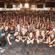 151 / Total Body Badass Class w Jericho McMatthews Beachbody Summit 2019 image