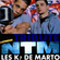 """LES K7 DE MARTO"" Vol.14 TRIBUTE SUPREME NTM image"