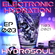 Electronic Hydration EP 003 pres. by Hydrosoul image