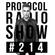 Nicky Romero - Protocol Radio #214 image