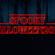 Spooky Halloween 2017 image