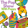 The Pop Show with Poppy image