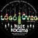 BMG - Lógó Üveg Disco Funk Mix (2018 Karácsony) image