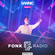 Dannic presents Fonk Radio 205 image