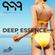 Deep Essence #103 - Radio Marbella (June 2021) image