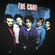 The Cure - Tribute image
