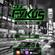 DJ FYKUS OFFICIAL PODCAST EPISODE 001  image