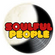 Soulfull People By DiMo image