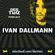 Ivan Dallmann DER TANZ PODCAST #5 image