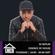 DJ Replay - Essence Of House 03 OCT 2019 image