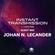 Instant Transmission 066 (November 2020) Guest Mix image