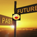 THE PAST KISSES THE FUTURE (130 BPM) image