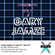 Mixdown with Gary Jamze 10/16/20- Tensnake Artist Access Area, LP Giobbi SolidSession Mix image