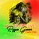 MELODIOUS LOVE (GROOVY REGGAE VALENTIN EDITION) - DJ BLEND image