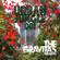 THE GRAVITAS - Urban Jungle 001 (17/08/2017) image