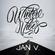 WinterVibes 2017 image