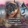 PsyTrance Mix By Danijela- Deniz - ARTIFICIAL CITY 2050 image