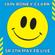 Iain Boney Clark Facebook Live STREETrave VE Day All Dayer image