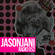 Jason Jani x Radio 052 (Club Session) image