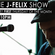 The J-Felix Show on 1 BTN 1/3/18 image