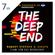 The Deep End Episode 23. September 4th, 2019 - Featuring Deep C. image
