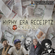 Hyphy, E-40, Too Short, Federation, Young Curt, Balance, Messy Marv, Richie Rich| TheSlyShow.com image