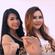 [Ķ9Ŵ!Ń] DJ RtG Ft. Ķ9Ŵ!Ń - 泰国摇 Breakbeat 泰国情歌 N0NST0P REMIX 2019 F0R K9WIN 08.08.2019 image