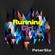 PeterSto - Running Girl image