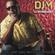 DJ MANGUEIRA - HIP-HOP DAS ANTIGAS #003 image