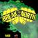 Break North Radio - Episode 153 - April 25/2020 image