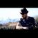 38MIN URBAN STYLE BY DJ SILVER (TECH-HOUSE+TECHNO SET) image