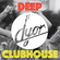 Deep Clubhouse by D'YOR image
