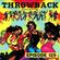 Throwback Radio #129 - DJ Angle (Classic House Mix) image
