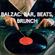 Kenny Black BALZAC Beats N Brunch session image