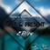 Trance & Progressive Past & Present Ep 14 image