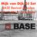 Mijk van Dijk DJ Set at BASE Revival Dresden, 2018-12-22 image