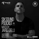 [081] Six Sound Podcast :: Mixed by Jairo Delli image