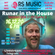 RUNAR IN THE HOUSE 004 Live @ RSMUSIC - Best of Dance & House 16.12.2020 #RH004 image